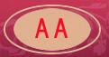 AA主人南美烤肉加盟