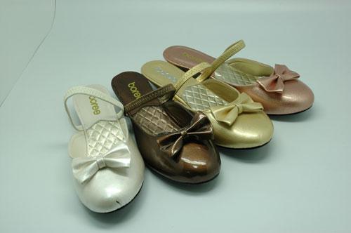 宝人拖鞋加盟