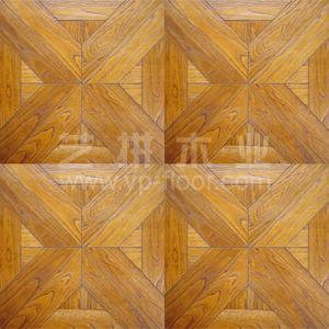 艺拼木业加盟