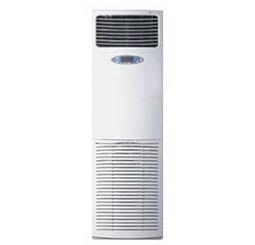 格力空调加盟