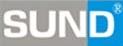 桑达能源项目加盟