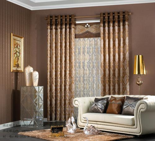 美居樂窗簾加盟
