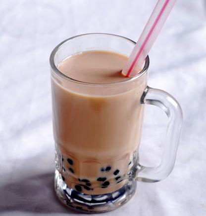 COMY BUY奶茶
