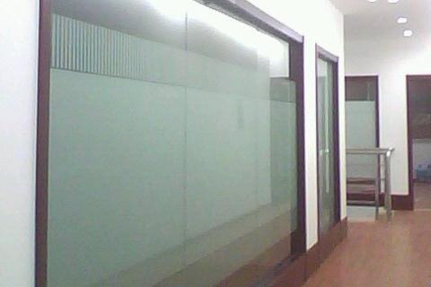 超膜玻璃贴膜
