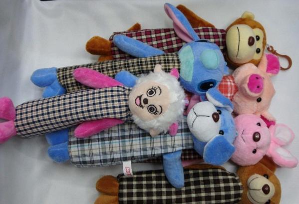 樂娃玩具加盟