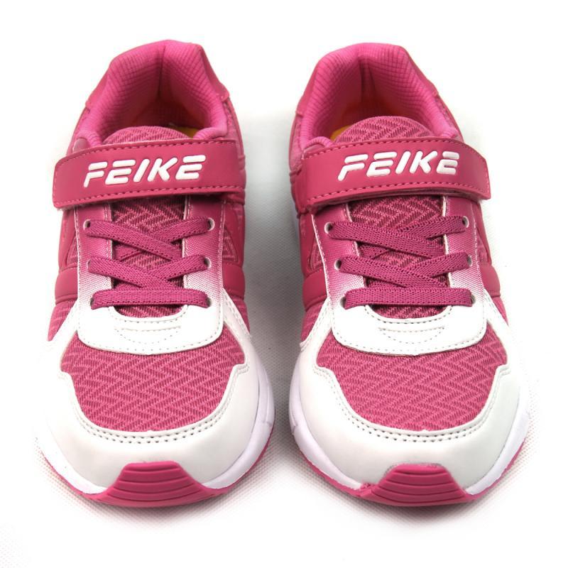 菲克運動鞋加盟