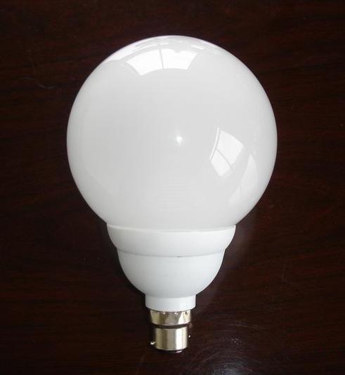 创新节能灯加盟