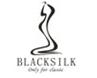 BLACKSILK丝袜加盟