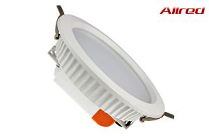 欧瑞特LED灯加盟