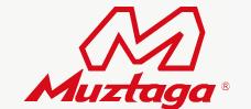 muztaga慕士塔格运动装加盟