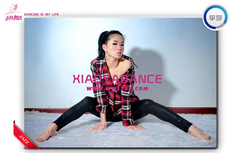 小雅音乐舞蹈俱乐部加盟