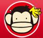 小猴子加盟