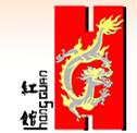 红馆火锅加盟