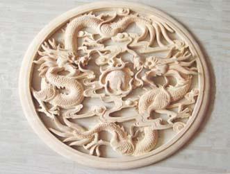 古唐盛世雕刻加盟