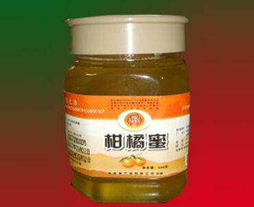 海煜蜂产品加盟