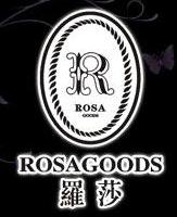 ROSA罗莎皮具加盟