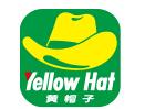 黄帽子汽车用品加盟