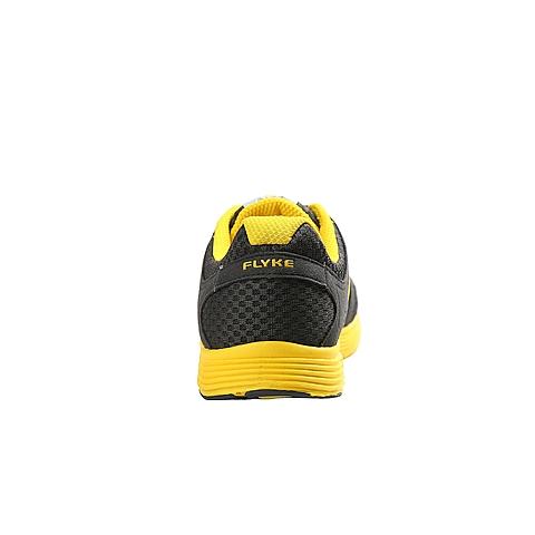 飛克運動鞋加盟