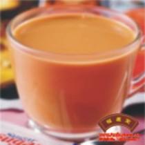 福庆堂凉茶加盟