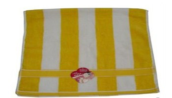 晶洁丽消毒毛巾加盟