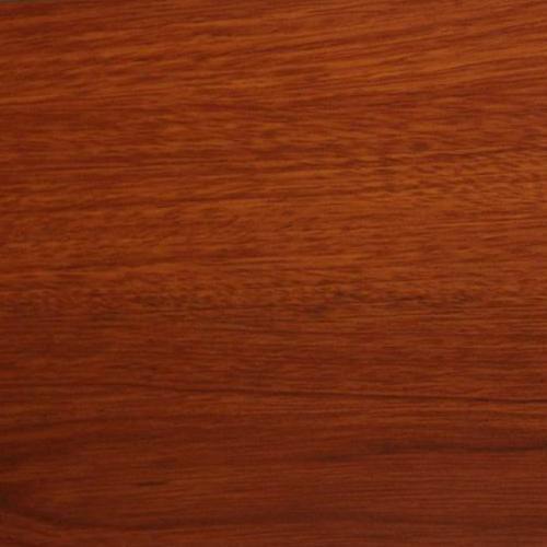 CORO橡自然地板加盟