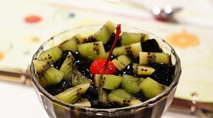 Fruity Mix水果捞加盟