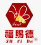 福赐德蜂产品加盟