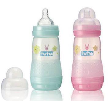 爱宝母婴用品加盟