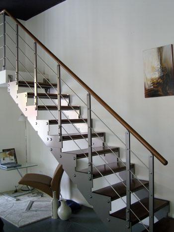 美步樓梯加盟
