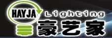 豪艺家灯饰加盟