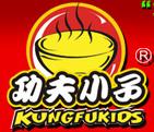 北京食神轩食品技术开发有限公司