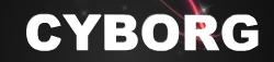 CYBORG世博皮具加盟