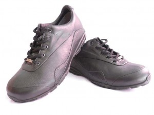 莱尔斯丹皮鞋