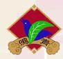 鸣青普洱茶业加盟