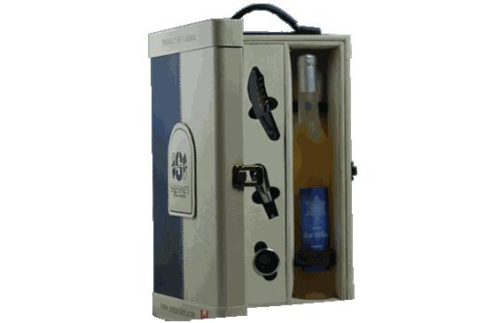 雪诗尼葡萄酒加盟