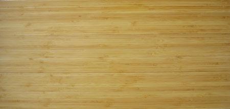春红全竹竹地板加盟