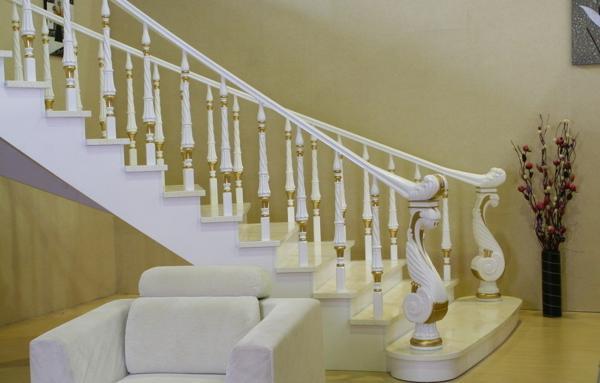 豪诺楼梯加盟