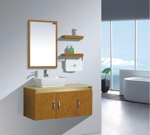 安祖斯卫浴