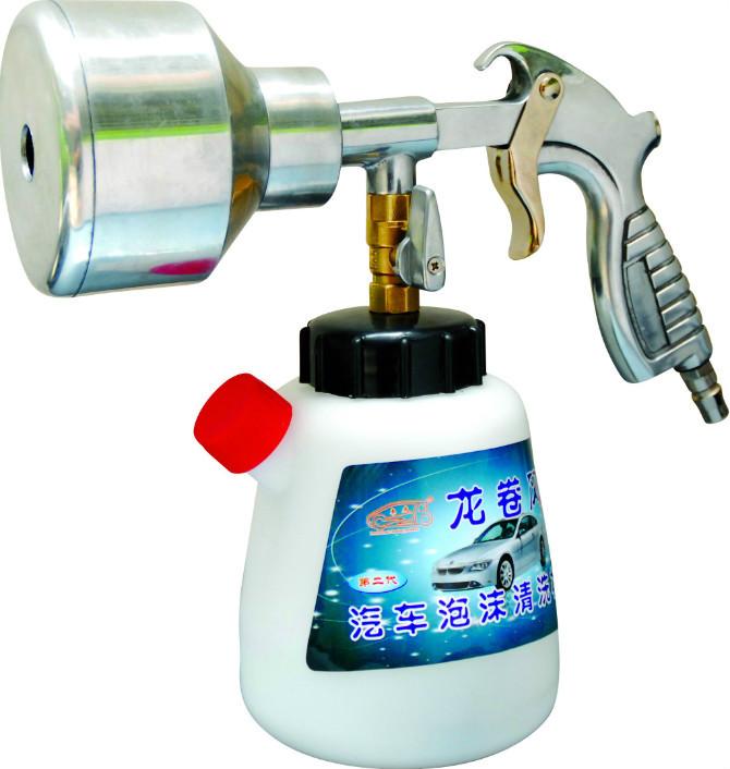 車潔士洗車加盟