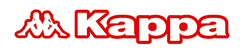 Kappa运动装加盟