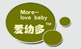 爱幼多母婴用品加盟