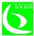 洛阳绿尔白玉蜗牛养殖加盟