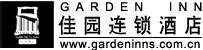 岭南佳园酒店加盟