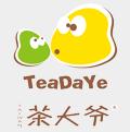 茶大爺奶茶加盟