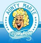 玛丽阿姨干洗加盟