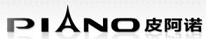 皮阿诺电热水器加盟