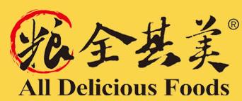 粮全其美台湾盐酥菇加盟