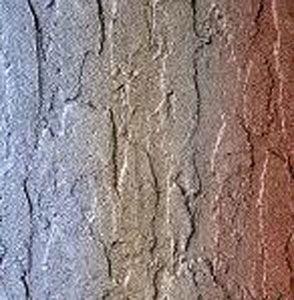 布洛尼液体壁纸加盟