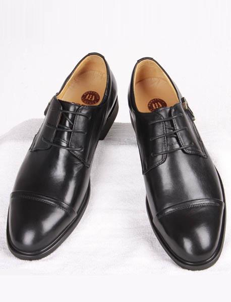 多米尼克男鞋加盟