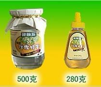 健颐源蜂产品加盟